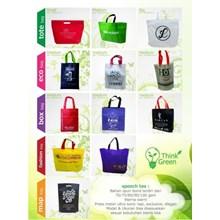 Bag Manufacturer Bag Manufacturer Bag Convection T