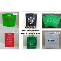 Distributor Produksi Aneka Jenis Tas Souvenir Dan Tas Promosi Termurah 3
