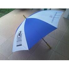 Promotional Parasol Umbrella Gift Umbrellas Umbrella Office Souvenirs
