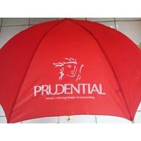 Souvenir Merchandise Promosi Payung