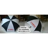 Distributor Payung Promosi Murah