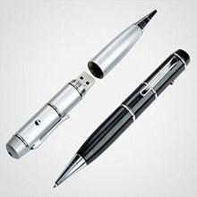 USB Flash Drive Model Balloint ( Pen )