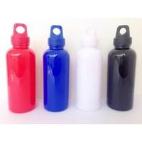 Botol Minum Sport Tumbler Barang Promosi