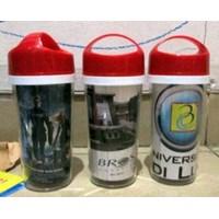 Mug Tumbler Botol Untuk Promosi Dan Souvenir Barang Promosi