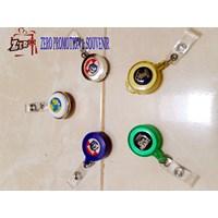 YOYO ID Card Logo Bisa Cetak Logo Full Colour