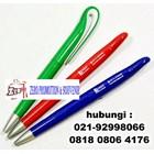 Pulpen Promosi Pulpen Angsa List Di Tangerang Untuk Barang Promosi 3