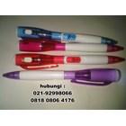 Pen Senter Barang Promosi 3