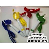 Pen tali gendang