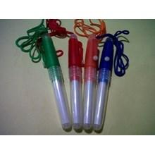 produksi toko bolpen promosi pen boss pulpen parker bolpen tali