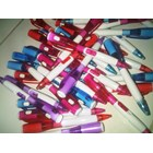 Pulpen Pen Senter 1