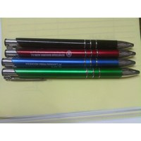 Jual PULPEN STAINLESS 315 2