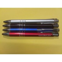 PULPEN STAINLESS 315 1