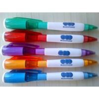 Distributor pulpen souvernir pen senter 3