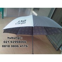 Payung Golf Promosi Tangerang 1