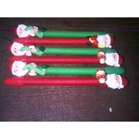 Jual Souvenir Natal Christmas Souvenir 2