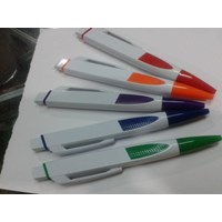 Souvenir Pen Gepeng Unik 1