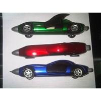 souvenir pen mobil pulpen mobil promosi 1
