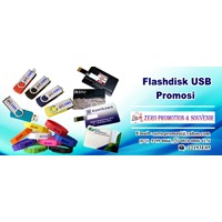 Aneka Barang Promosi Flash Disk Promosi Flashdisk Promosi Merchandise Promosi Usb Flashdisk Promosi Custom 1