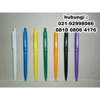 Distributor Supplier Pulpen Hotel Pen Hotel Murah di Tangerang 3