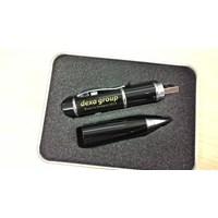 Distributor USB Flashdisk Promosi Pen 3