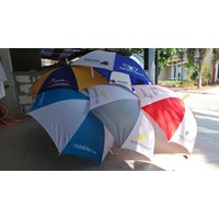 Distributor Payung Promosi type Golf 3
