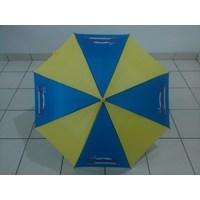 Jual Payung Sovenir atau Payung Promosi tangerang 2