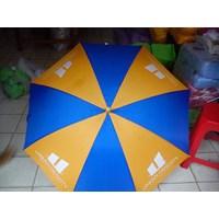 Distributor Payung Sovenir atau Payung Promosi tangerang 3