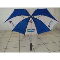 Payung Sovenir atau Payung Promosi tangerang 1