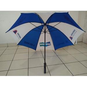 Payung Sovenir atau Payung Promosi tangerang
