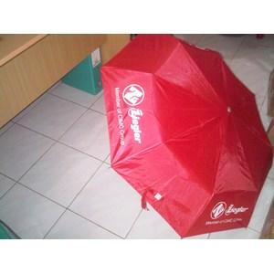 Payung Lipat 2 3