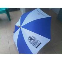 Produksi payung promosi payung lipat 2  payung lipat 3 payung golf 1