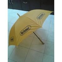 Beli Souvenir payung payung promosi payung golf payung lipat 2 payung 4