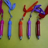 Distributor  pulpen tali love 3