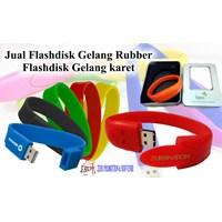 Distributor Barang Promosi Usb Flash Disk Termurah 3