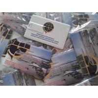Jual Barang Promosi Usb Flash Disk Termurah 2