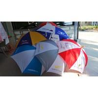 Beli supplier payung promosi murah 4