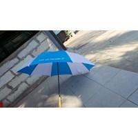 Distributor umbrella payung payung promosi promotion umbrella payung murah 3