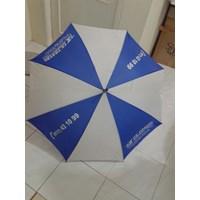 Beli umbrella payung payung promosi promotion umbrella payung murah 4