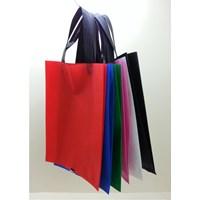 Distributor Bikin Tas untuk promosi dan Acara 3