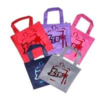 goodie bag eco bag promotion bag souvenir bag gift bag Murah 5
