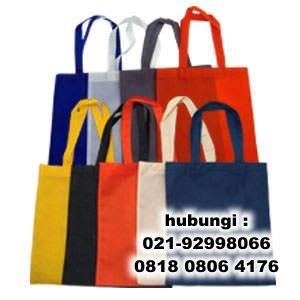 goody bag promosi bikin goody bag pabrik goody bag buat goody bag