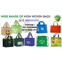 shopping bag furing bag tote bag 1