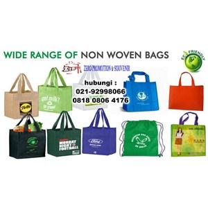 shopping bag furing bag tote bag
