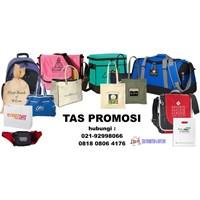 Distributor Tas Furing Ecobag Tas Spunbond press 3