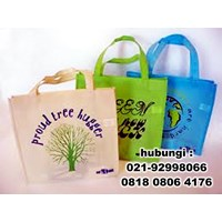 Beli tas murah bisa untuk promosi perusahaan goodiebag goodiebag ultah  4