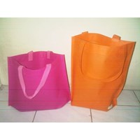 Souvenir Bags TANGERANG 1