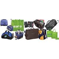 Jual Souvenir Bags TANGERANG 2