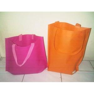 Souvenir Bags TANGERANG