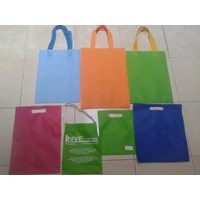Distributor Tas Spunbond Non Woven Bag 3