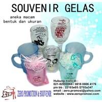 Distributor Souvenir Gelas Mug Promosi 3